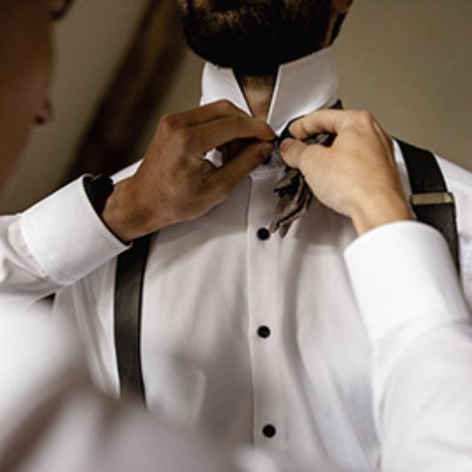 Afterwedding_Shooting_NRW_Raffaela