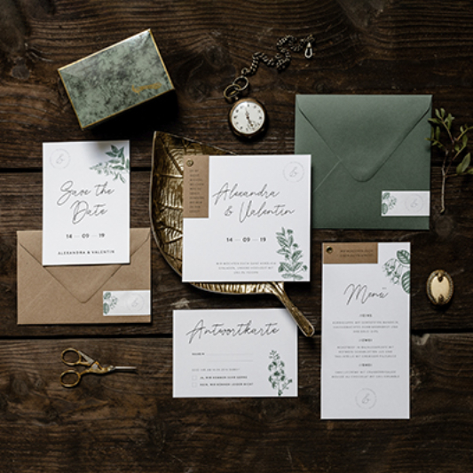 Details_Hochzeit