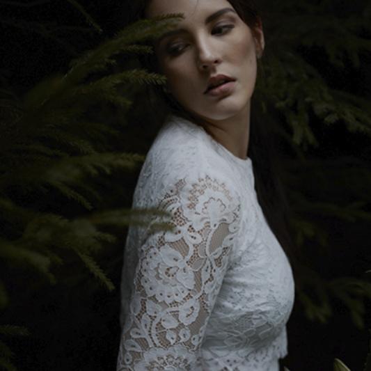 Detmold_Braut_Hochzeit