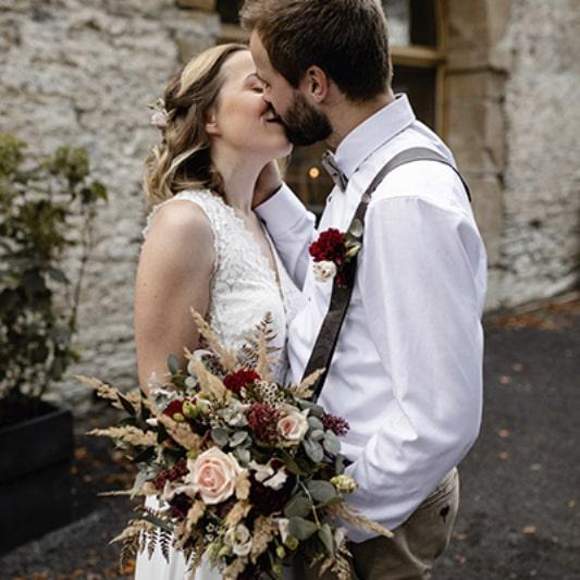 Fotoshooting_Hochzeit