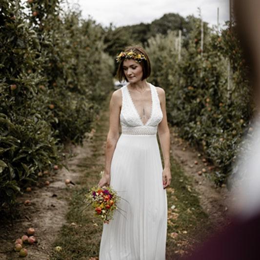 Hochzeit_NRW