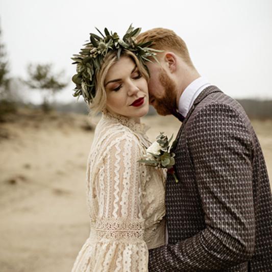 Hochzeitsfotograf_Detmold