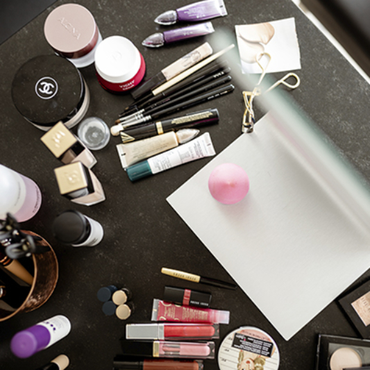 JGA_Make_up