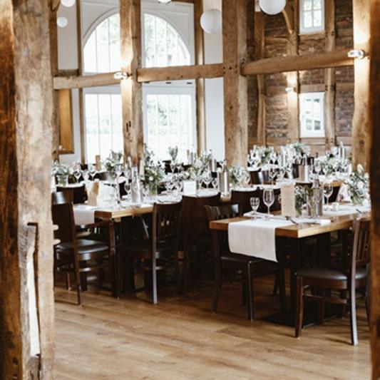 Location_Hochzeit