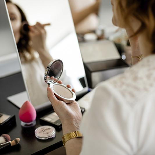 Make_up_Workshop