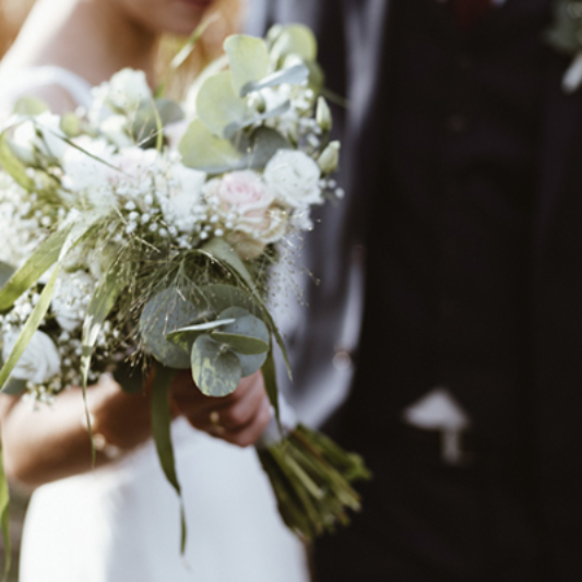 Raffaela_Laufer_Hochzeit