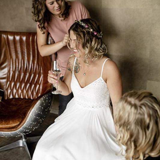 Wedding_NRW_Laufer