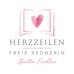 partner_herzzeilen
